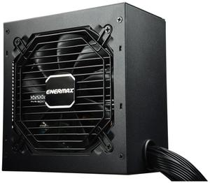 Блок питания Enermax MaxPro II [EMP600AGT-C] 600 Вт