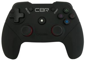 Геймпад беспроводной CBR CBG 956