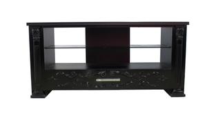 Подставка под TV Декор 120(120*40*60) (12590)