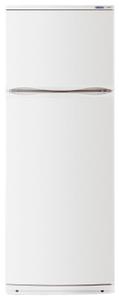 Холодильник Атлант МХМ 2835-90 белый
