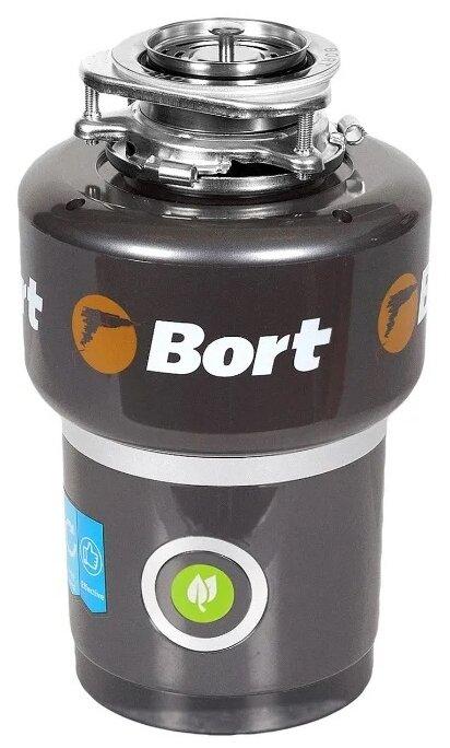 Измельчители пищевых отходов Bort Titan 5000 Control