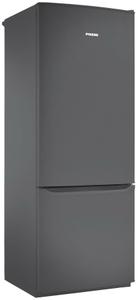 Холодильник Pozis RK-102 серый