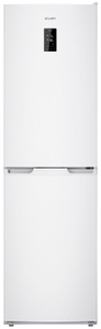 Холодильник Атлант ХМ 4425-009 ND белый