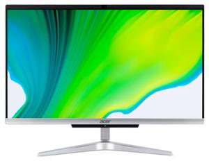 """Моноблок 21.5"""" Acer Aspire C22-963 (DQ.BENER.002)"""