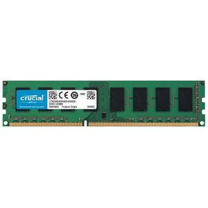 Оперативная память Crucial CT102464BD160B 8 Гб DDR3