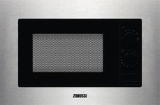 Гарнитура Bluetooth стерео Remax TWS-1 беспроводная черная