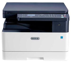 МФУ лазерный Xerox B1022