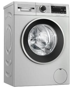 Стиральная машина Bosch WHA222XYOE серебристый