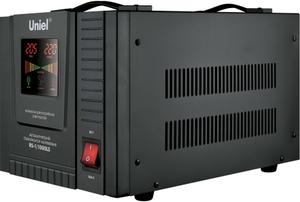 Стабилизатор UNIEL RS-1/1000LS