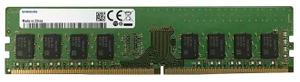Оперативная память Samsung [M378A1K43EB2-CVF] 8 Гб DDR4