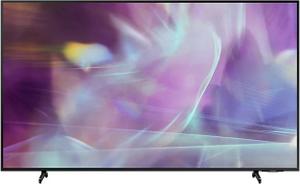 """Телевизор Samsung QE75Q60AAUXRU 75"""" (191 см) черный"""