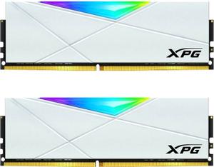 Оперативная память ADATA [AX4U32008G16A-DW50] 16 Гб DDR4