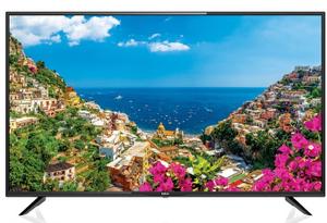 """Телевизор BBK 32LEM-1070/T2C 32"""" (81 см) черный"""