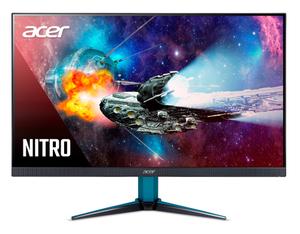 """Монитор Acer Nitro VG271USbmiipx [UM.HV1EE.S01] 27"""" черный"""