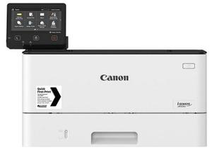 Принтер лазерный Canon i-Sensys LBP228x [3516C006]
