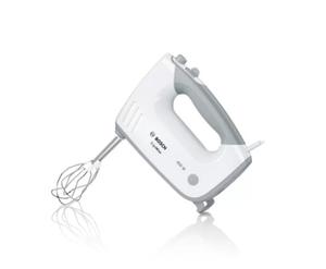 Миксер ручной Bosch MFQ36470 белый