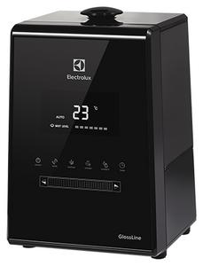 Увлажнитель Electrolux EHU-3610D GlossLine