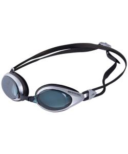 Очки для плавания Pulso White/Black