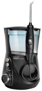 Ирригатор Waterpik WP-672ЕU черный