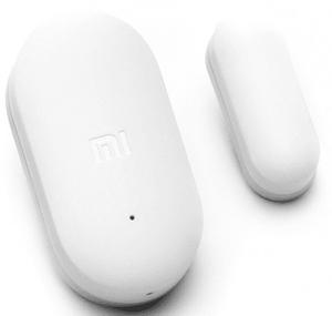 Датчик открытия Mi Window and Door Sensor