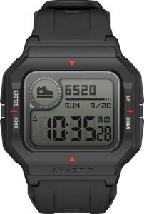 Смарт-часы Xiaomi Amazfit Neo A2001 черный
