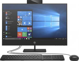 "Моноблок 23.8"" HP ProOne 440 G6 (1C7C4EA)"