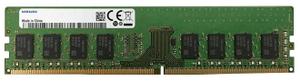Оперативная память Samsung [M378A4G43MB1-CTD] 32 Гб DDR4