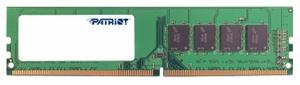 Оперативная память Patriot Signature Line [PSD416G24002] 16 Гб DDR4