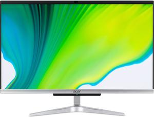 "Моноблок 23.8"" Acer Aspire C24-963 (DQ.BERER.00P)"