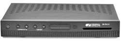 Комбинированный Комплект ТРИКОЛОР TV HD  ТЮНЕР GS E212(встроенный dvb-t2), (использованная карта, нет блока питания )