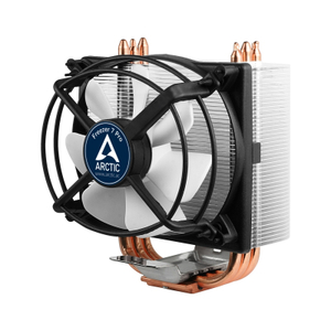 Кулер Arctic Freezer 7 Pro ( нетоварный вид коробки)