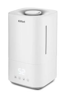Увлажнитель воздуха Kitfort КТ-2810