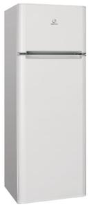 Холодильник Indesit RTM 016 белый