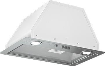 Вытяжка ELIKOR 42П-430-К3Д белый