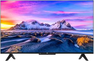 """Телевизор Xiaomi Mi TV P1 (L43M6-6ARG) 43"""" (108 см) черный"""