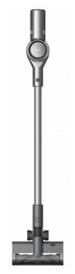 Пылесос Xiaomi Dreame Cordless Vacuum Cleaner V11 SE серый