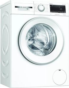 Стиральная машина Bosch WHA122X1OE белый