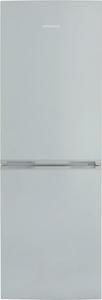 Холодильник SNAIGE RF53SM-S5MP2F0D91Z серый