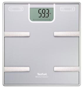 Напольные весы Tefal BM6010