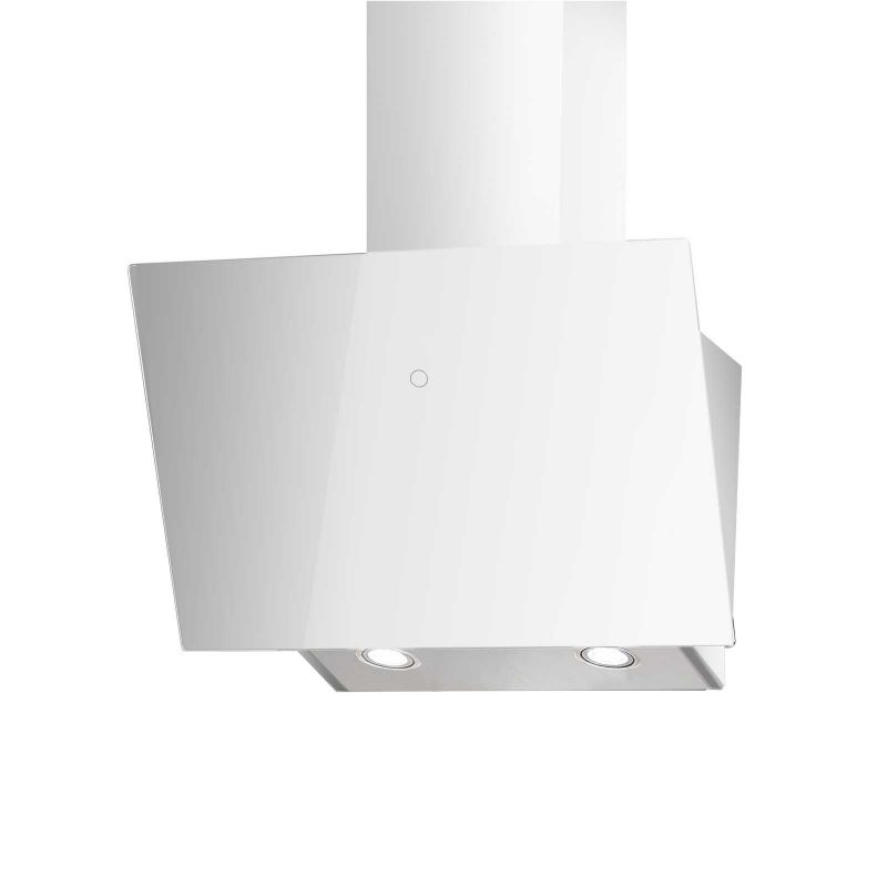 Вытяжка LEX Touch 600 WH белый