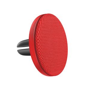 Автомобильный ароматизатор Baseus Car Fragrance Fabric Artifact Red
