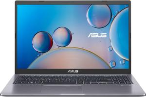 Ноутбук Asus M515DA-BR390 (90NB0T41-M10610) серый