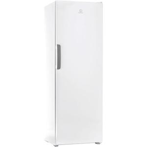 Морозильный шкаф Indesit DSZ 5175 белый