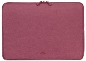 Чехол RIVACASE 7704 красный