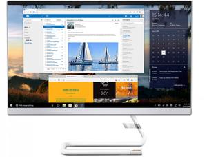 "Моноблок 23.8"" Lenovo IdeaCentre AIO 3 24IMB05 (F0EU00BURK)"