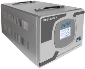 Стабилизатор RUCELF SRF.II-9000-L