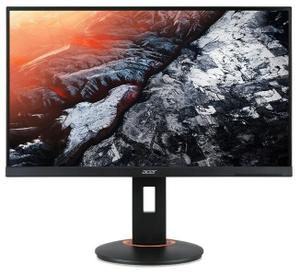 """Монитор Acer XF270HUCbmiiprx [UM.HX0EE.C06] 27"""" черный"""