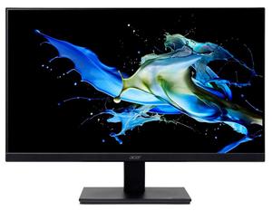 """Монитор Acer V277BMIPX [UM.HV7EE.007] 27"""" черный"""