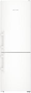 Холодильник Liebherr CN 3515 белый