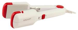 Выпрямитель Galaxy GL4515